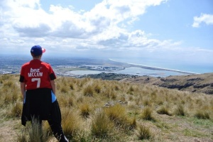 Some big decisions made on the Port Hills of Christchurch